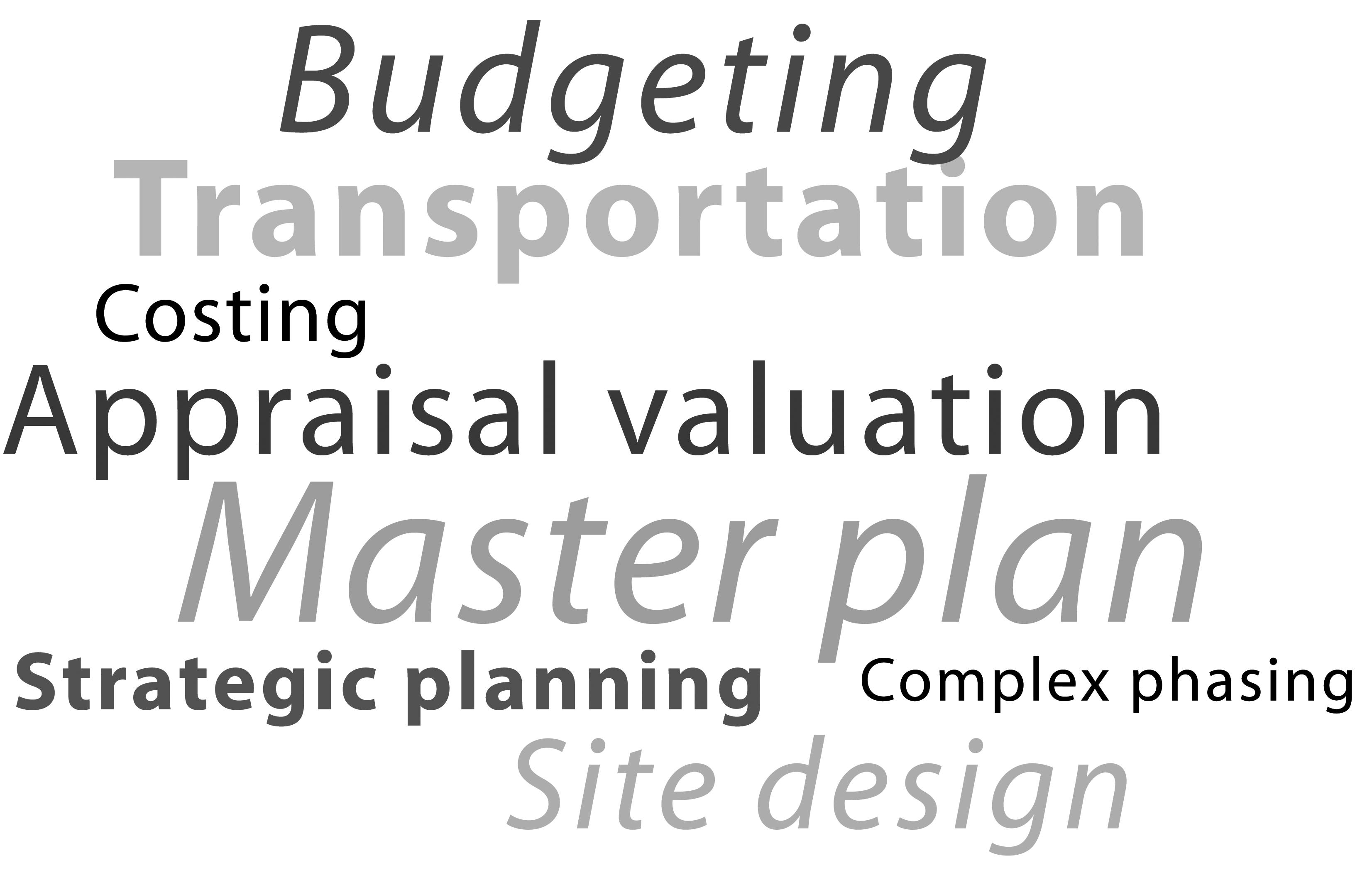 planningprogramming