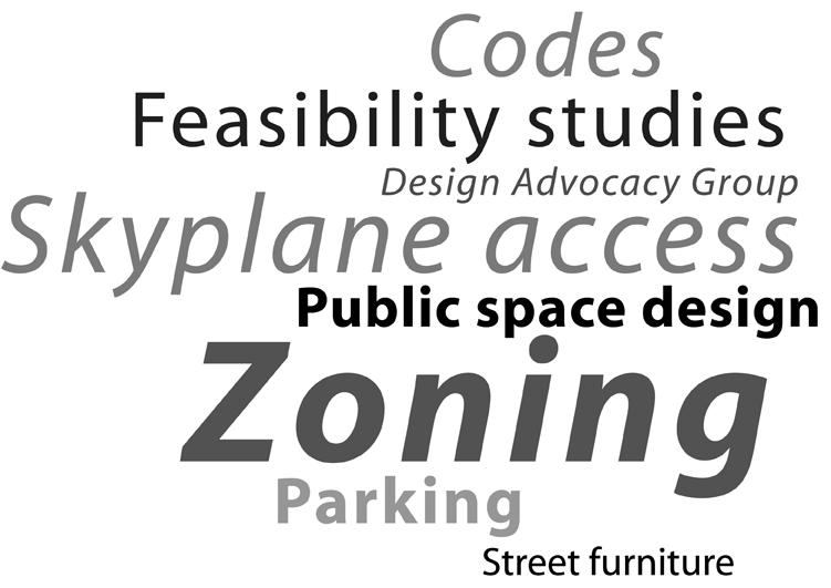 urbandesign