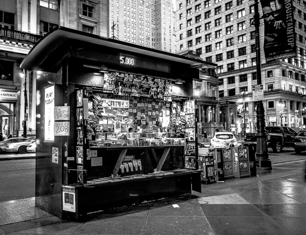 newsstand-theresa-2