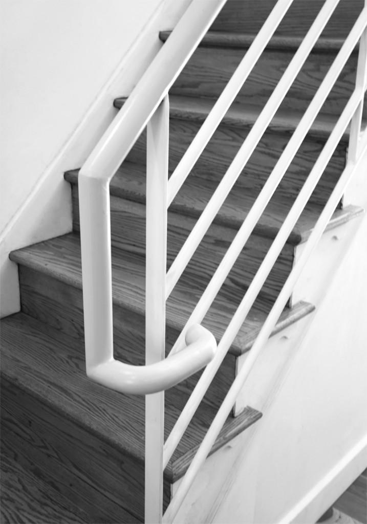 stair_721x1029_bw