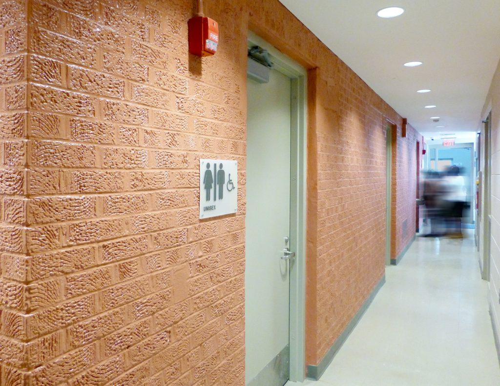 Hallway_Website